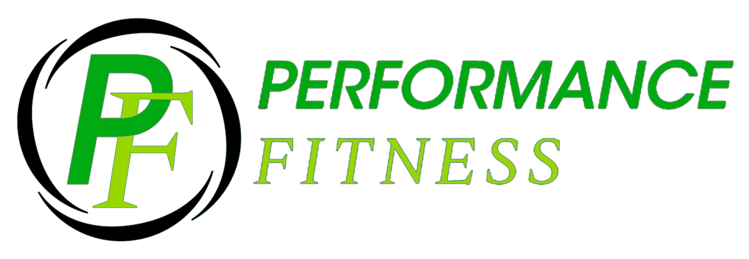 Performance Fitness Gym Edwardsville IL