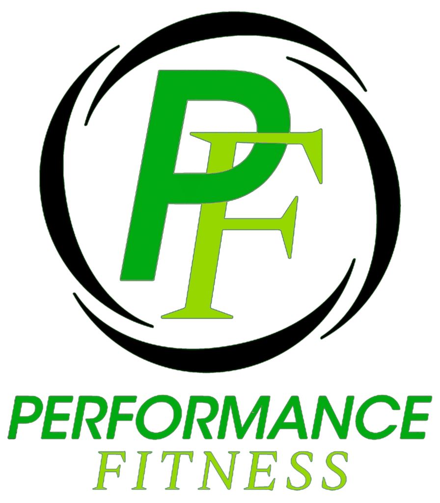 Performance Fitness Edwardsville IL
