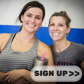 Edwardsville IL Gym and Personal Trainer